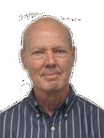 Ron Riso Biomechatronics