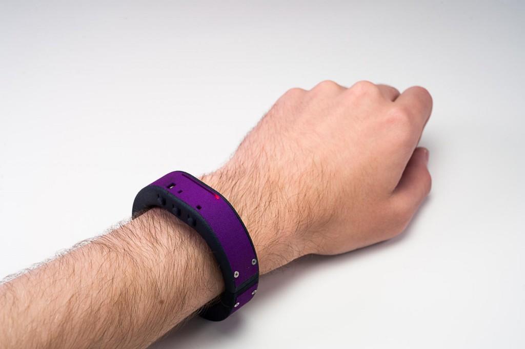 on_wrist